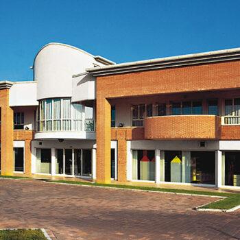 Centro Ufficio - Pasiano di PN