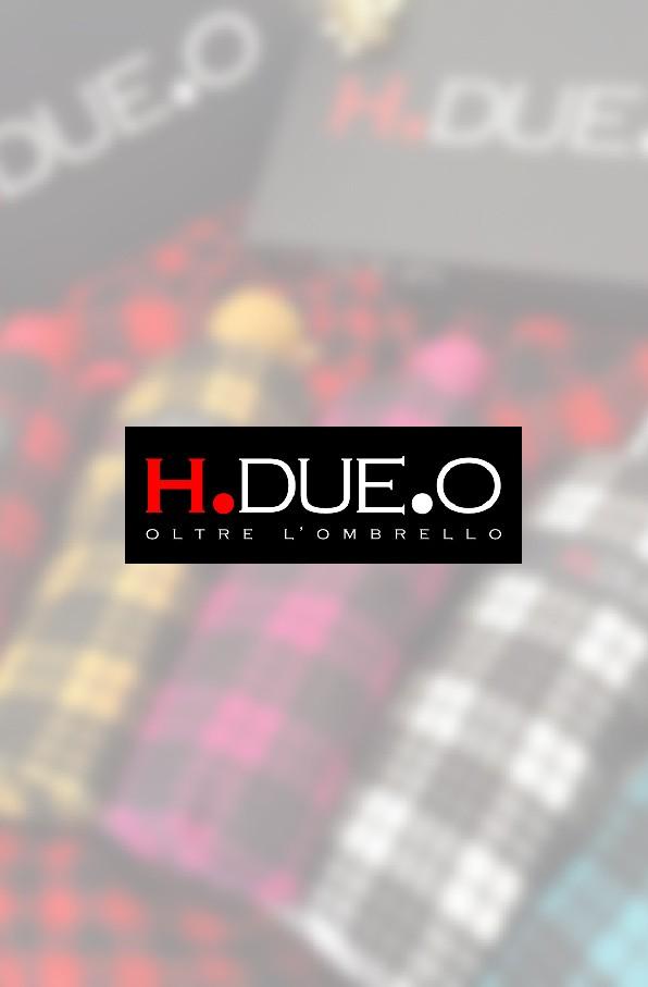 immagine descrizione H.DUE.O