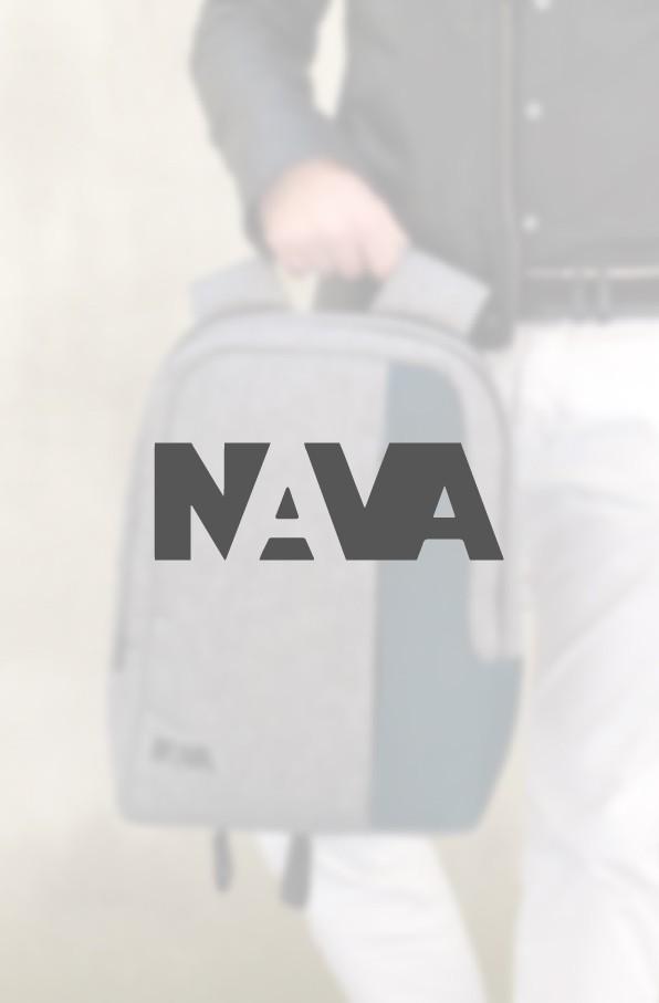 immagine descrizione NAVA