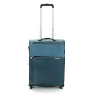 Trolley cabina blu Speed cod. 41610303 - Roncato