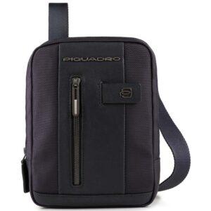Borsello porta ipad mini cod. CA3084BR - Piquadro