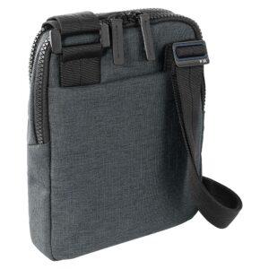 Borsa tracolla porta iPad mini mini cod. PS013 dettaglio1 - NAVA