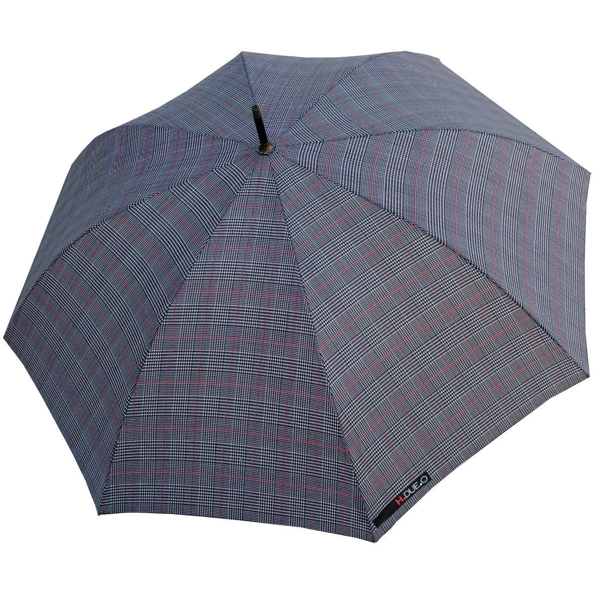 Ombrello H-901 grigio aperto - H.2.O